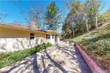 43160 Lake Hughes Road - Photo 4
