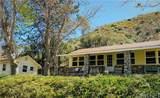 43160 Lake Hughes Road - Photo 6