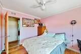 2092 Lysander Avenue - Photo 19