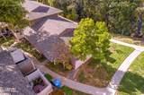 28541 Conejo View Drive - Photo 34