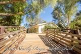 28541 Conejo View Drive - Photo 35