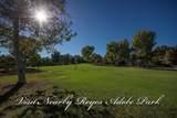 28541 Conejo View Drive - Photo 36