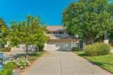 4201 Dan Wood Drive - Photo 1