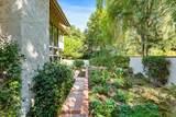 4201 Dan Wood Drive - Photo 27