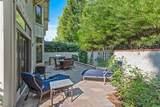 4201 Dan Wood Drive - Photo 28