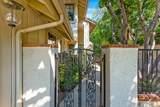 4201 Dan Wood Drive - Photo 3