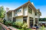 4201 Dan Wood Drive - Photo 31