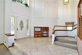 29104 Kiva Court - Photo 3