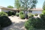 20647 Acre Street - Photo 1