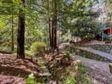 37305 Palo Colorado Road - Photo 27