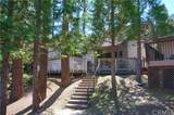 40506 Saddleback Road - Photo 1