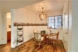 40506 Saddleback Road - Photo 11