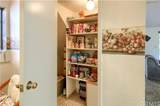 40506 Saddleback Road - Photo 12