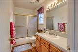 40506 Saddleback Road - Photo 15