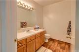 40506 Saddleback Road - Photo 17