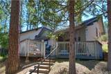 40506 Saddleback Road - Photo 18