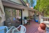 40506 Saddleback Road - Photo 19