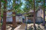 40506 Saddleback Road - Photo 20
