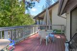 40506 Saddleback Road - Photo 3