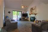 40506 Saddleback Road - Photo 5