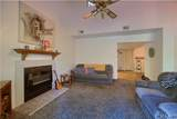 40506 Saddleback Road - Photo 6