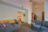 40506 Saddleback Road - Photo 7