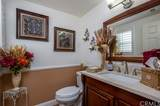 6657 Brighton Place - Photo 13