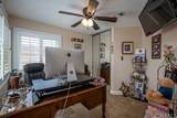 6657 Brighton Place - Photo 15