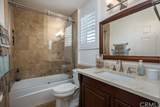 6657 Brighton Place - Photo 16
