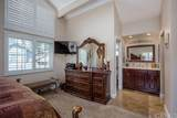 6657 Brighton Place - Photo 18