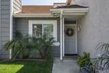 6657 Brighton Place - Photo 4