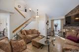 6657 Brighton Place - Photo 6