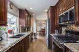 6657 Brighton Place - Photo 8