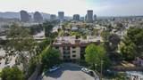 645 Balboa Avenue - Photo 1