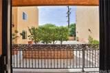 645 Balboa Avenue - Photo 38