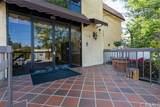 645 Balboa Avenue - Photo 4