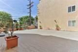 645 Balboa Avenue - Photo 43