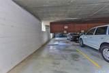 645 Balboa Avenue - Photo 47