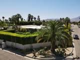 1411 Buena Vista Drive - Photo 17