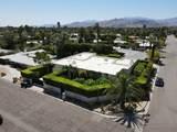1411 Buena Vista Drive - Photo 18