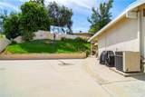 4470 Azalia Drive - Photo 19