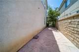 27924 Periwinkle Lane - Photo 34
