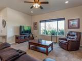 1275 Laura Court - Photo 4