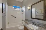 41530 Hogan Drive - Photo 27