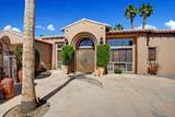 41530 Hogan Drive - Photo 4