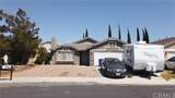 12429 Goldstone Drive - Photo 2