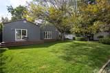 4708 Longridge Avenue - Photo 40