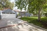 4708 Longridge Avenue - Photo 43