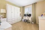 4056 Brindisi Place - Photo 21