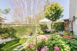 4056 Brindisi Place - Photo 24